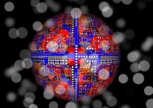 IBM e Fapesp firmam acordo de apoio a projetos de inteligência artificial 300x212 IBM e Fapesp firmam acordo de apoio a projetos de inteligência artificial