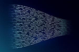 bolsa para trabalhar no inpe 300x199 Inpe anuncia bolsa para trabalhar com Data Mining e imagens de satélite