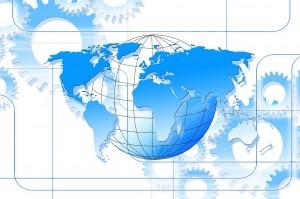 concurso para professor substituto de geo 300x199 UTFPR abre concurso para Professor Substituto na área de Geociências