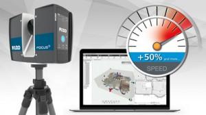 faro scene 2019 300x168 FARO anuncia lançamento do SCENE 2019 para captura de realidade 3D