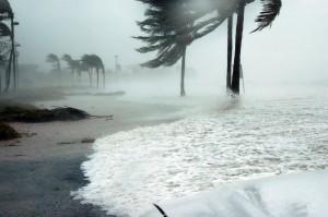 fenomeno climatico extremo 300x199 Indra desenvolve sistema de proteção contra fenômenos climáticos