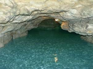 mapeamento agua subterranea 300x225 Pesquisa quantifica águas subterrâneas e destaca sua importância na Amazônia