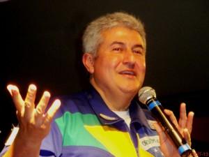 ministro astronauta marcos pontes 300x225 Ministro Marcos Pontes revela prioridades em Ciência e Tecnologia