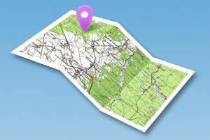 vaga para trabalhar com geomarketing 300x201 Empresa especializada em Geolocalização abre vaga em Curitiba