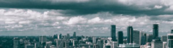 Gestão de cidades capa 600x169 Artigo: gestão de cidades, previsibilidade e responsabilidade