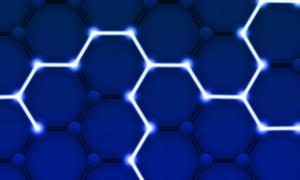 geotecnologia e blockchain 300x180 Confira 4 bons motivos para aprender a trabalhar com Blockchain