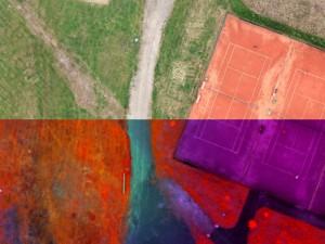 imagem rgb versus multiespectral 300x225 Palestra online: Por dentro da captação de dados Geoespaciais