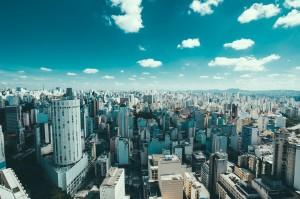 imagem urbanistica 300x199 IBGE inicia testes do Censo 2020 em 21 municípios do país