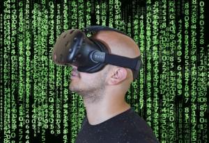 realidade aumentada na industria 300x206 Artigo: Realidade Aumentada impulsiona crescimento da Indústria 4.0