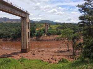 seguranca de barragens 300x225 Instituto de Engenharia do Paraná realiza seminário sobre barragens