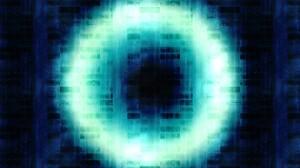 vaga para analista gis 300x168 Metro Cúbico Engenharia anuncia vaga para Desenvolvedor GIS