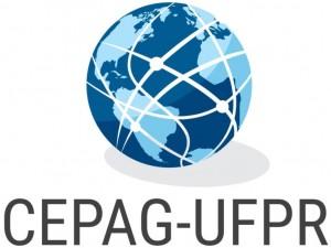 CEPAG 300x225 UFPR cria Centro de Pesquisas Aplicadas em Geoinformação