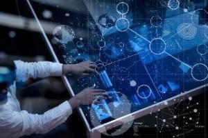 Los mapas se están convirtiendo Un habilitador eficaz  300x200 Los mapas se están convirtiendo en un lenguaje común en todas las organizaciones