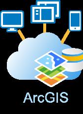 Los mapas se están convirtiendo arcgis Los mapas se están convirtiendo en un lenguaje común en todas las organizaciones