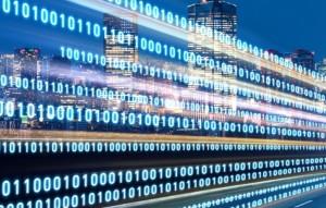 big data e geo 300x191 Big Data: uma valiosa ferramenta que está se popularizando