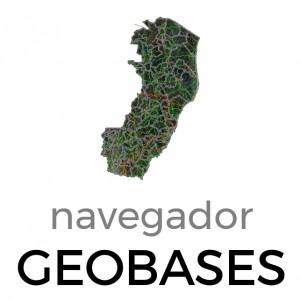 geobases ide espirito santo 300x300 Governo do Espírito Santo abre edital para melhorias no sistema GeoBases