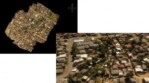 mapa3 300x167 UFPR cria Centro de Pesquisas Aplicadas em Geoinformação