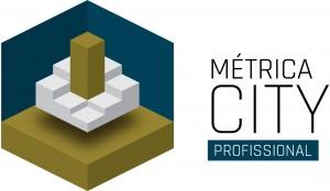 metrica city 300x174 Métrica lança software para geomensores atuarem com regularização de IPTU