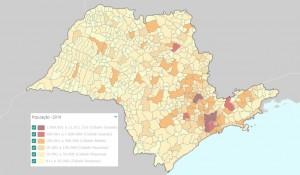 portal geoseade 300x175 Por dentro do GeoSeade, mapa interativo do Estado de São Paulo
