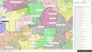 Como aproveitar o ecosistema de aplicações do OpenStreetMap 300x168 Replay: Como aproveitar o ecosistema de aplicações do OpenStreetMap?