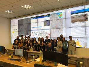 Criada rede de educação e redução de riscos de desastres 300x225 Criada rede de educação e redução de riscos de desastres