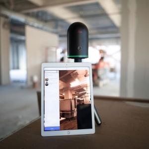 captura da realidade 3d 300x300 Webinar: Conecte projeto e execução com a Captura da Realidade 3D
