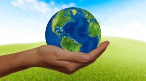 concurso para ecologia política e geotecnologia 300x168 Universidade Federal Fluminense abre concurso para docente de Geo