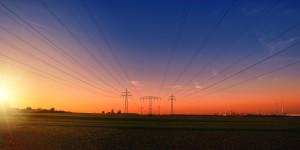 geo para o setor eletrico 300x150 Associação de empresas discute geo para o setor elétrico