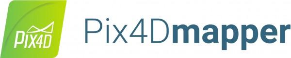 pix4dmapper 600x121 Adquira a sua licença do Pix4Dmapper anual com 15% OFF na Santiago & Cintra