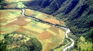 projeto radam na regiao sul 300x166 IBGE promove debate sobre atuação do projeto Radam na região sul