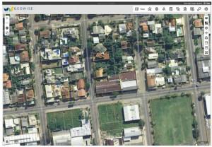 geowise 300x208 Palestra online: Solução para gestão territorial integrada