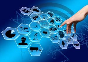internet das coisas e geo 300x211 6 inovações que levam ao desenvolvimento da Internet das Coisas