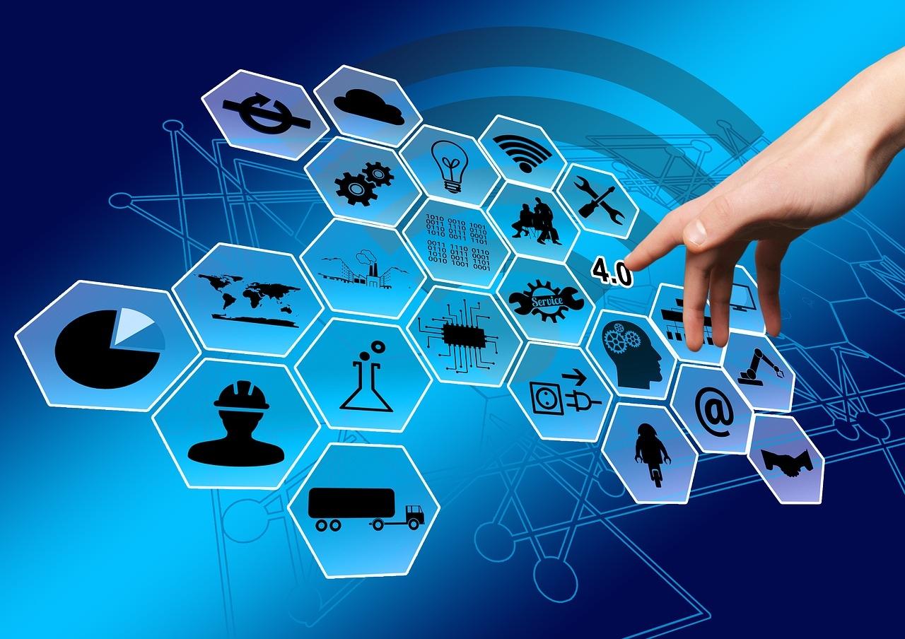 6 inovações que levam ao desenvolvimento da Internet das ...