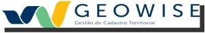 logo geowise 300x49 Palestra online: Solução para gestão territorial integrada