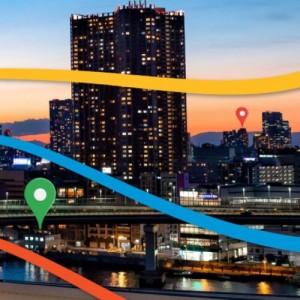 mudanças da Google Maps Platform 300x300 Webinar: Fique por dentro das mudanças da Google Maps Platform