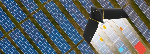 sensefly raptor 600x218 senseFly introduces the Solar 360 thermal drone solution