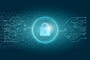 iot versus lei de protecao aos dados 300x200 IoT x Lei de Proteção de Dados: impactos e benefícios