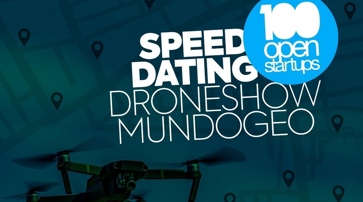 Topp 10 gratis dating Sims